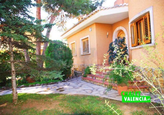 40023-1463-chalet-valencia