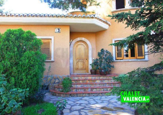 40023-1464-chalet-valencia