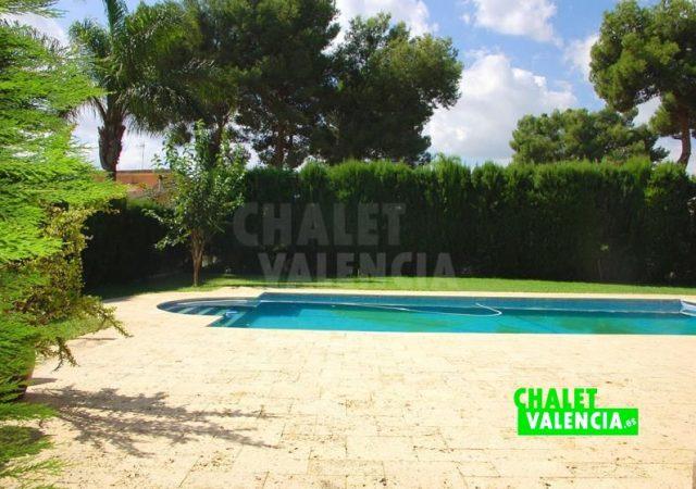 40023-1468-chalet-valencia