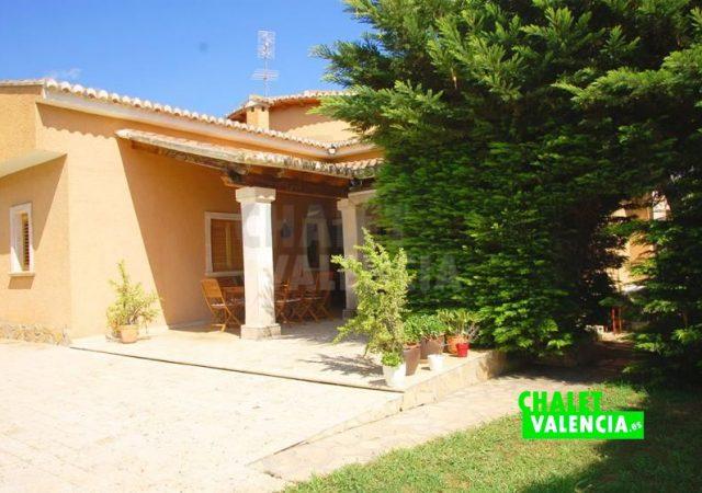 40023-1470-chalet-valencia