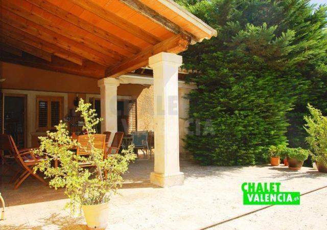 40023-1472-chalet-valencia
