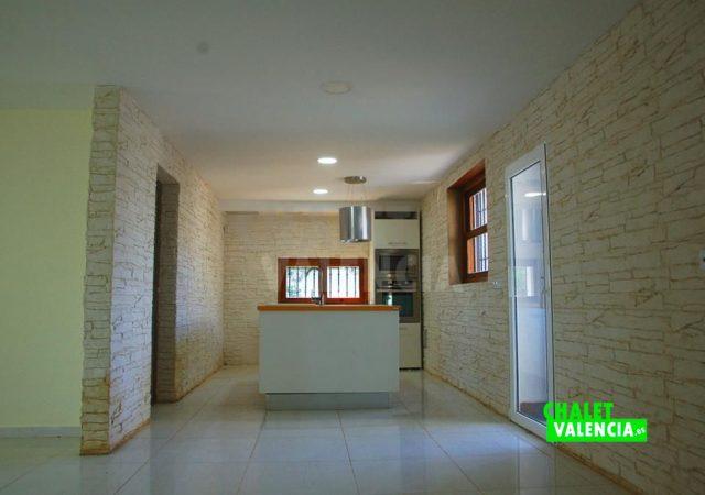 40074-1476-chalet-valencia