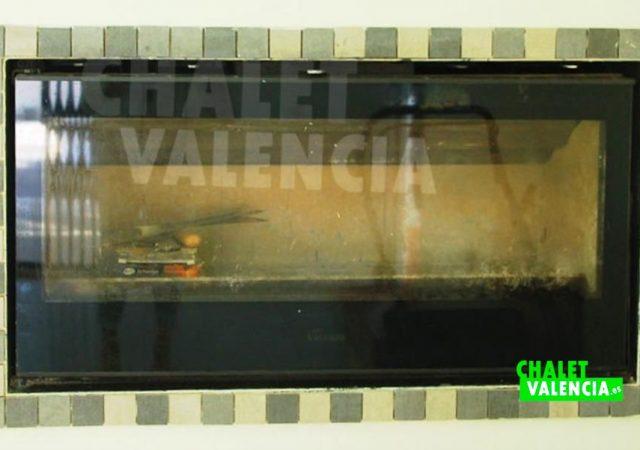 40074-1481-chalet-valencia