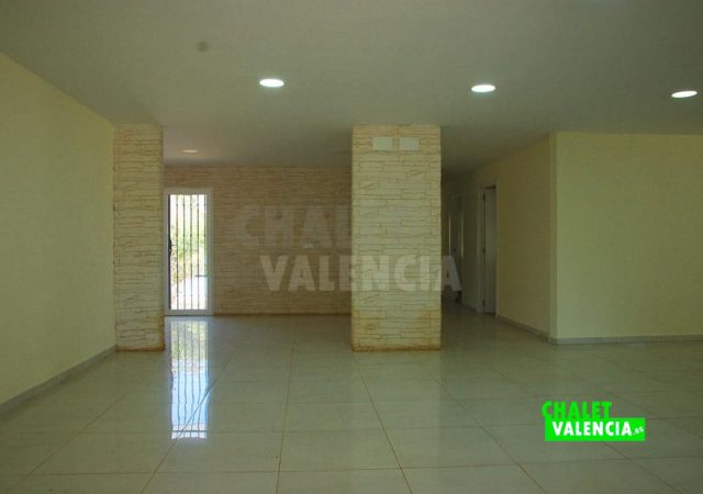 40074-1483-chalet-valencia