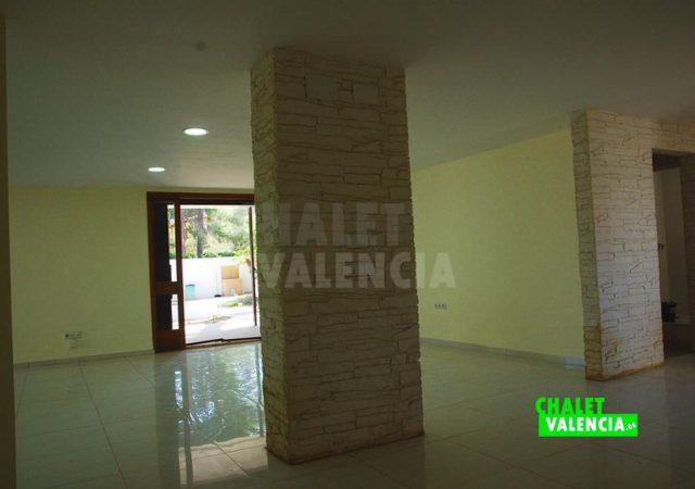40074-1486-chalet-valencia