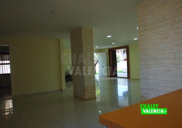 40074-1489-chalet-valencia