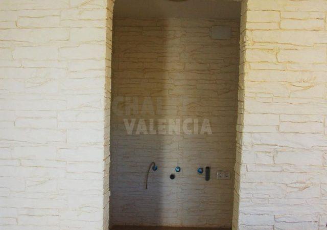 40074-1490-chalet-valencia