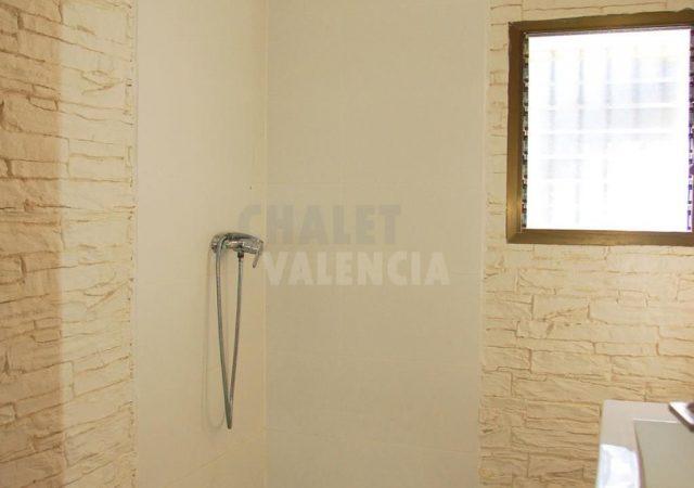40074-1491-chalet-valencia