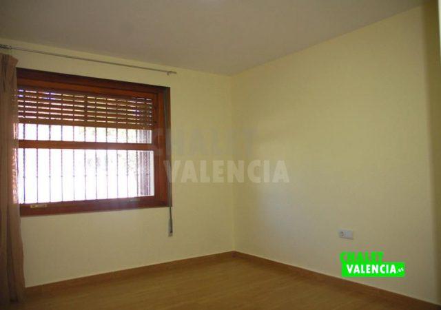 40074-1494-chalet-valencia