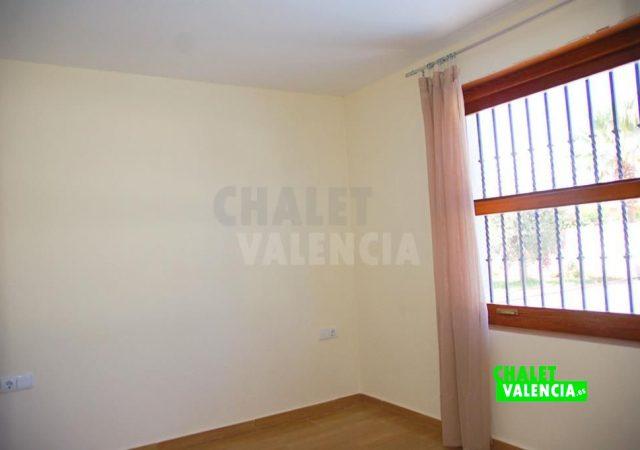 40074-1499-chalet-valencia