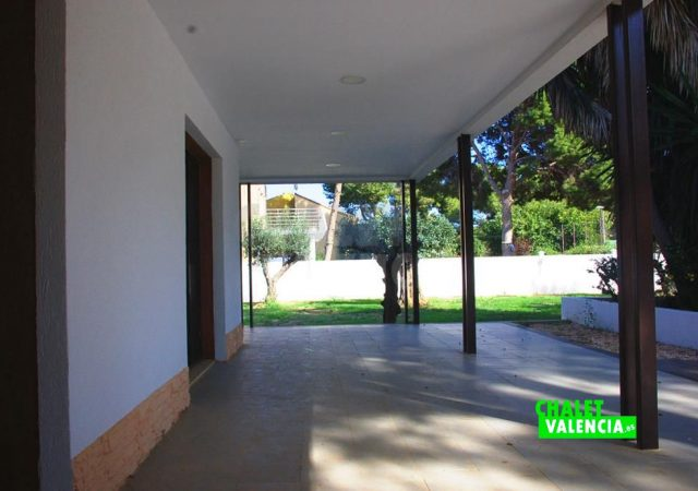 40074-1502-chalet-valencia