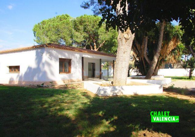 40074-1509-chalet-valencia