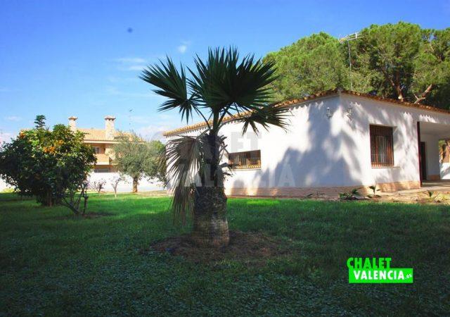 40074-1511-chalet-valencia