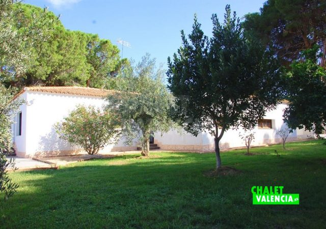 40074-1513-chalet-valencia