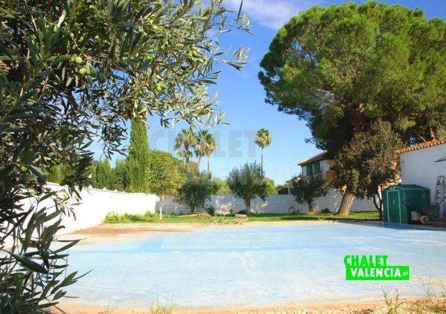 40074-1516-chalet-valencia