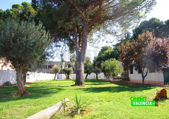 40074-1518-chalet-valencia