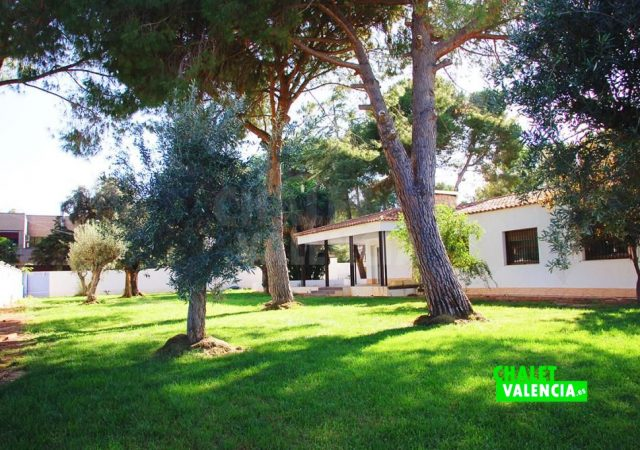 40074-1520-chalet-valencia
