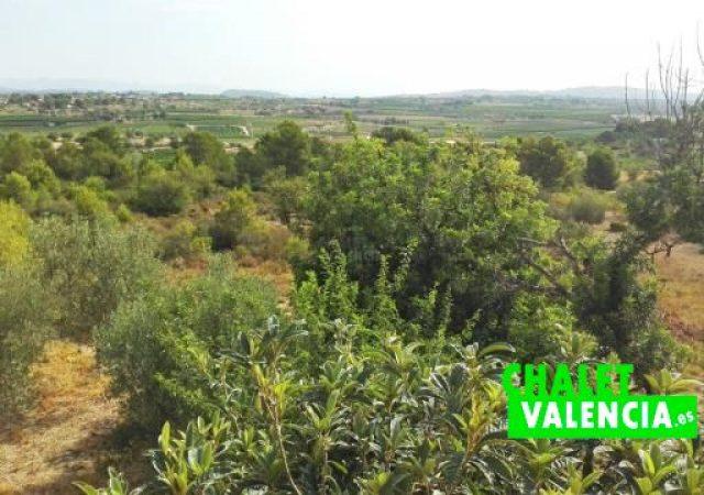 40114-WA0002-chalet-valencia