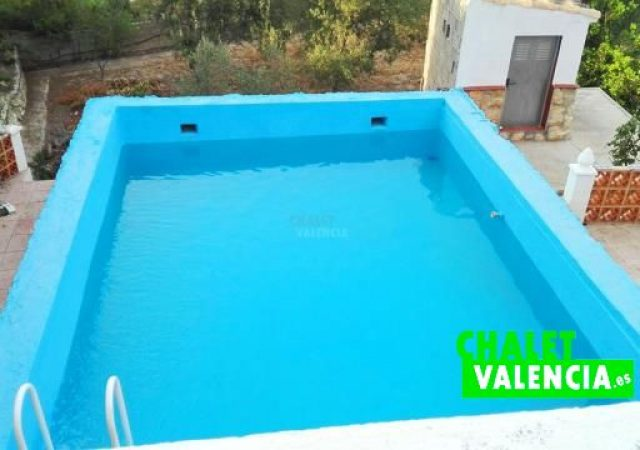 40114-WA0004-chalet-valencia