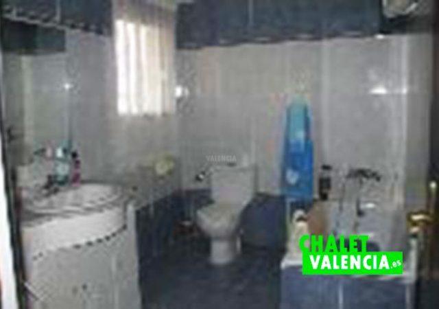 40114-WA0008-chalet-valencia