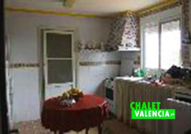 40114-WA0010-chalet-valencia