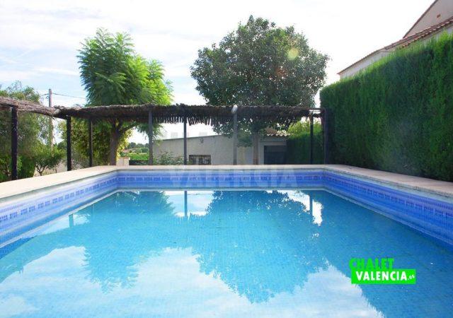 40201-1528-chalet-valencia