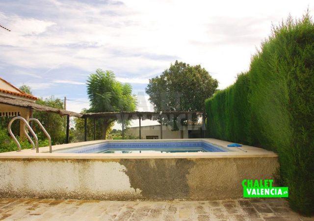 40201-1529-chalet-valencia