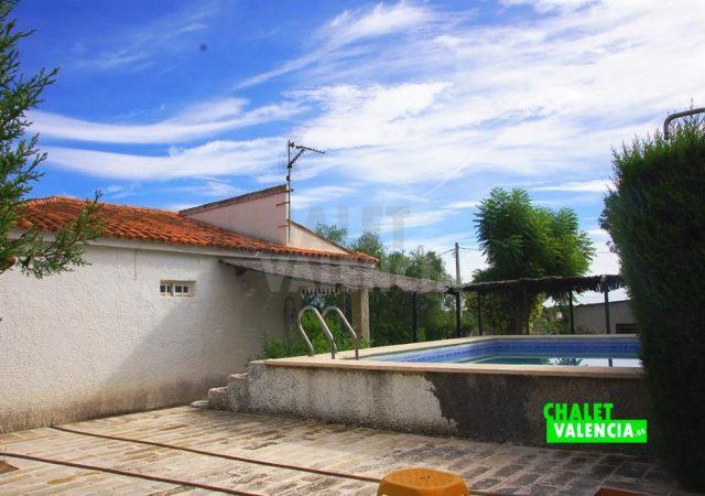 40201-1530-chalet-valencia