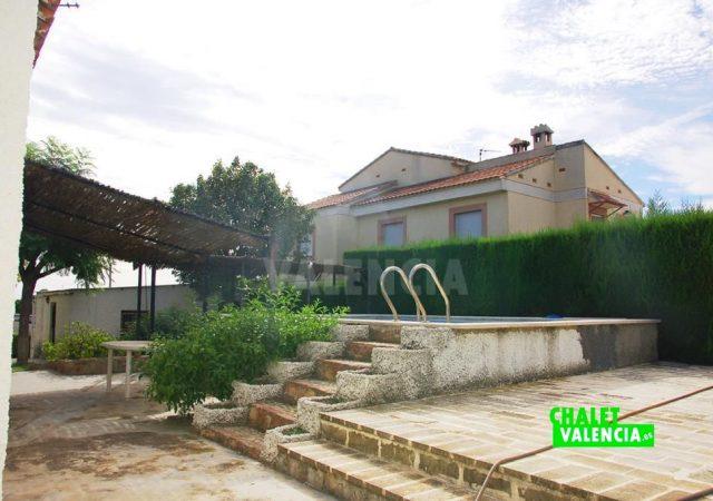 40201-1532-chalet-valencia