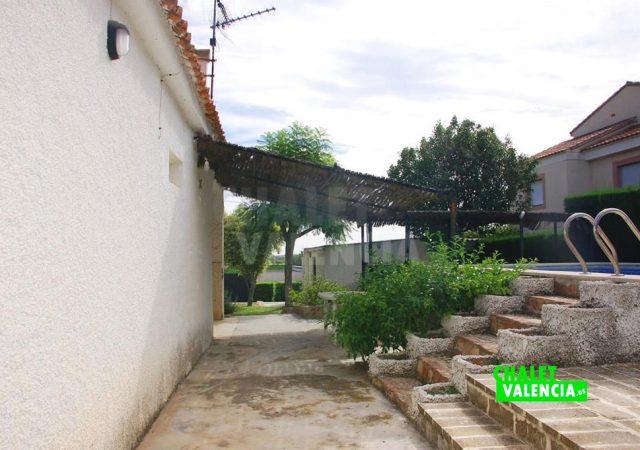 40201-1533-chalet-valencia