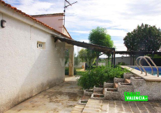 40201-1534-chalet-valencia