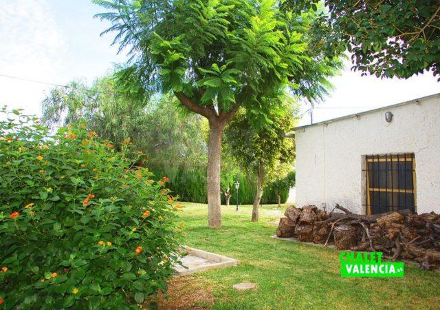 40201-1538-chalet-valencia