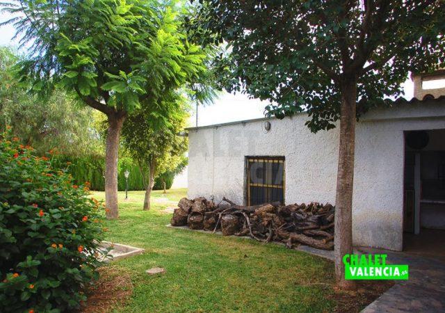 40201-1539-chalet-valencia