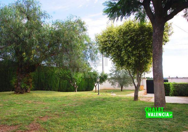 40201-1541-chalet-valencia