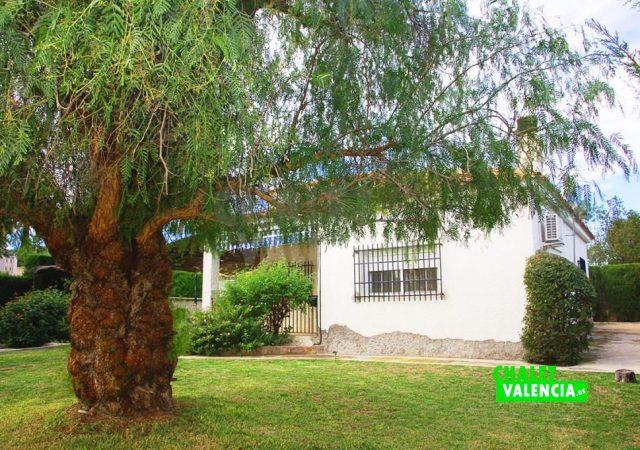 40201-1545-chalet-valencia