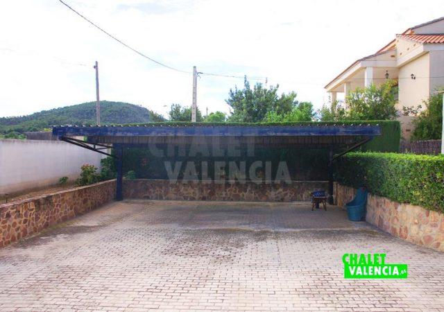 40201-1547-chalet-valencia
