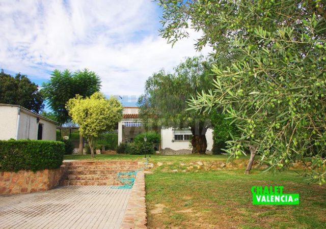40201-1549-chalet-valencia