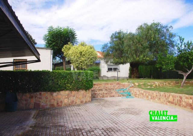 40201-1551-chalet-valencia