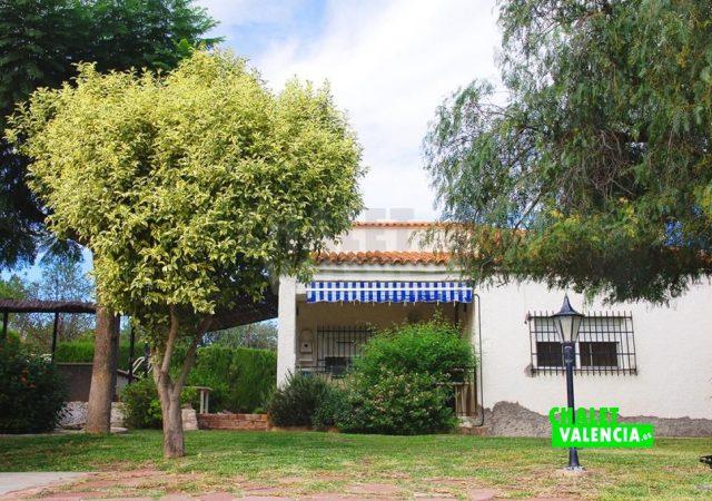 40201-1553-chalet-valencia