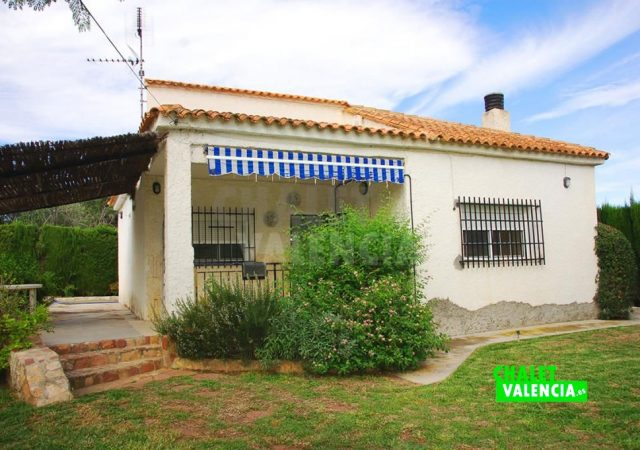 40201-1556-chalet-valencia