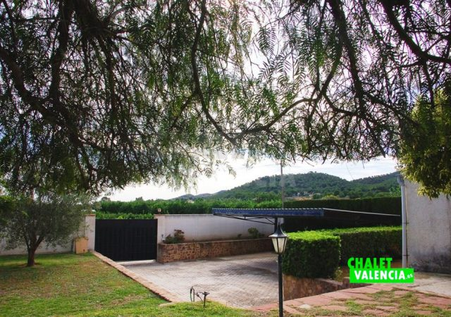 40201-1560-chalet-valencia