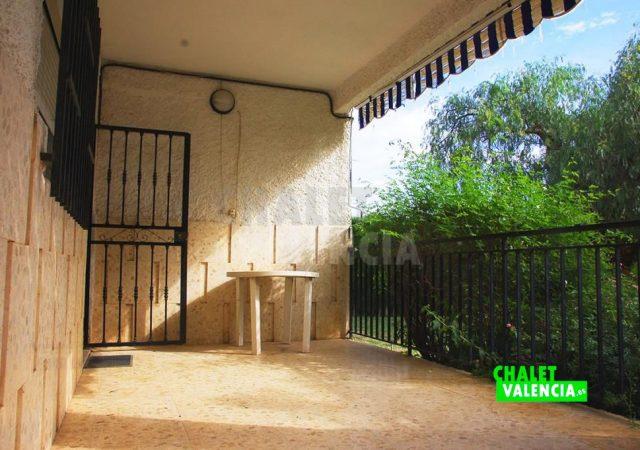 40201-1562-chalet-valencia