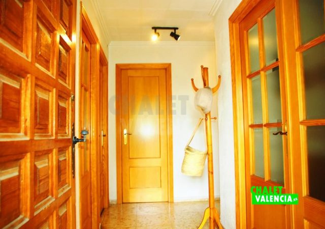 40201-1564-chalet-valencia