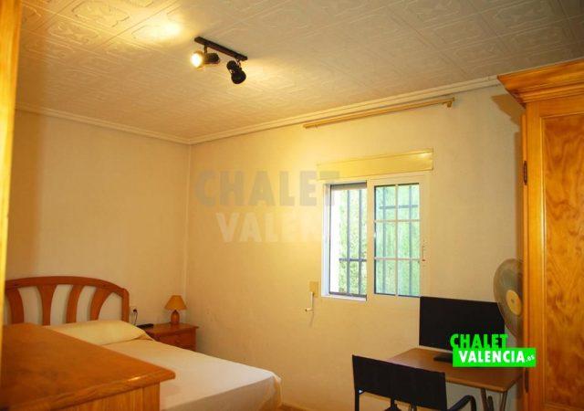 40201-1580-chalet-valencia