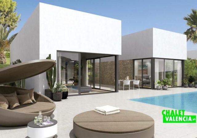 40267-piscina-fachada-chalet-valencia