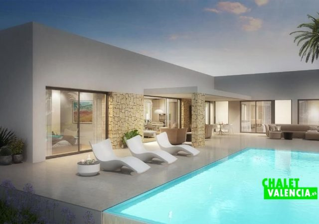 40267-piscina-moderna-chalet-valencia