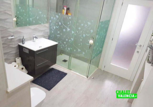 40287-bano-1c-maravisa-chalet-valencia