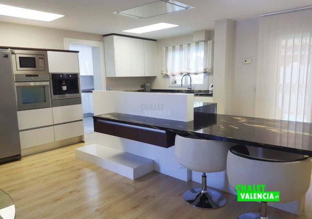 40287-cocina-1b-maravisa-chalet-valencia