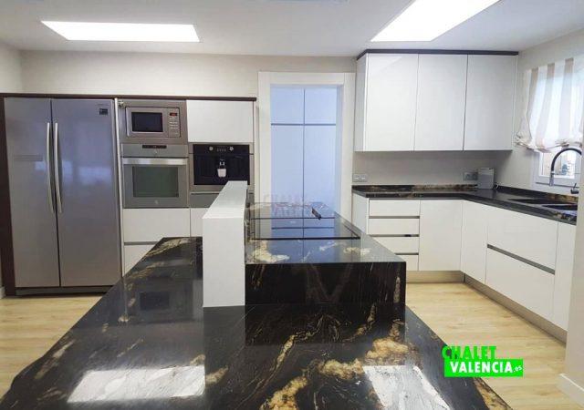 40287-cocina-3-maravisa-chalet-valencia