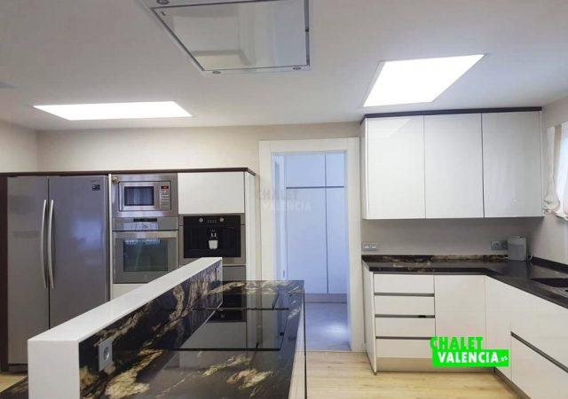 40287-cocina-6-maravisa-chalet-valencia